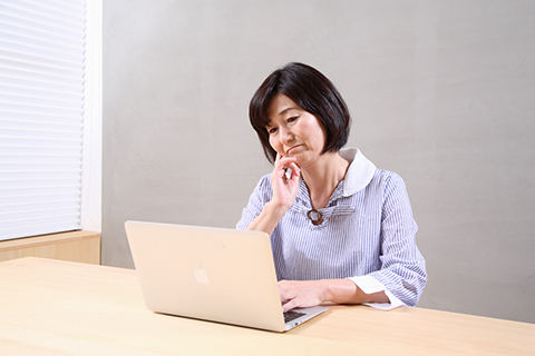 探偵事務所では浮気の証拠を得るためにどのような調査法があるか?茨城県での浮気調査のススメ